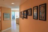 3920 Highway A1a - Photo 18
