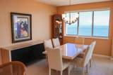 3920 Highway A1a - Photo 19