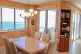 3920 Highway A1a - Photo 21