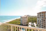 3920 Highway A1a - Photo 22