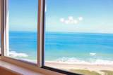 3920 Highway A1a - Photo 23