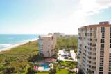 3920 Highway A1a - Photo 24
