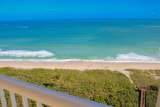 3920 Highway A1a - Photo 25
