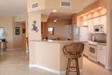 3920 Highway A1a - Photo 29