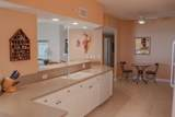 3920 Highway A1a - Photo 30