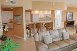 3920 Highway A1a - Photo 35