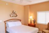 3920 Highway A1a - Photo 40