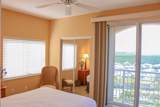 3920 Highway A1a - Photo 42