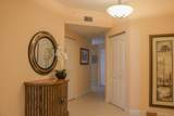 3920 Highway A1a - Photo 44