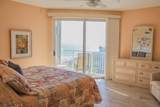 3920 Highway A1a - Photo 45