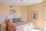 3920 Highway A1a - Photo 46