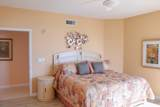 3920 Highway A1a - Photo 47