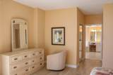 3920 Highway A1a - Photo 48