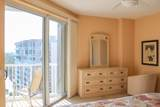 3920 Highway A1a - Photo 49