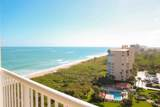 3920 Highway A1a - Photo 5