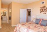 3920 Highway A1a - Photo 50