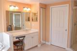 3920 Highway A1a - Photo 54