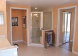3920 Highway A1a - Photo 55