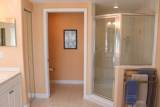 3920 Highway A1a - Photo 56