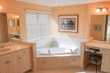 3920 Highway A1a - Photo 57