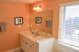 3920 Highway A1a - Photo 59