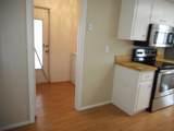 4405 43rd Avenue - Photo 14