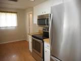 4405 43rd Avenue - Photo 3