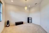 17761 Vecino Way - Photo 32