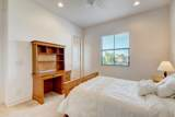 17761 Vecino Way - Photo 40
