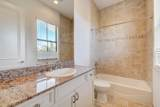17761 Vecino Way - Photo 41