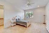 17761 Vecino Way - Photo 44