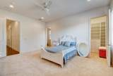 17761 Vecino Way - Photo 45