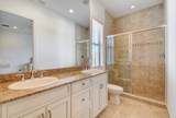 17761 Vecino Way - Photo 46