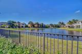 17761 Vecino Way - Photo 48