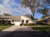 8657 Flamingo Drive - Photo 2
