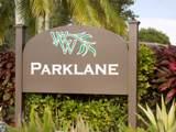 8657 Flamingo Drive - Photo 3