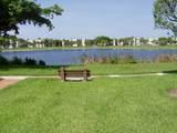 5280 Las Verdes Circle - Photo 18