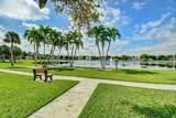 5280 Las Verdes Circle - Photo 19