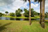 23157 Fountain View - Photo 27