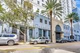 255 Evernia Street - Photo 44