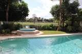 2417 Vista Del Prado Drive - Photo 30