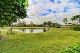 2417 Vista Del Prado Drive - Photo 9