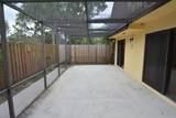 5983 Windsong Lane - Photo 6