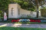 320 Via Villagio - Photo 40