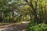 18828 Jupiter Road - Photo 1
