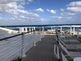 3589 Ocean Beach - Photo 13