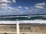 3589 Ocean Beach - Photo 16