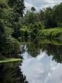1055 Lake Josephine Drive - Photo 3