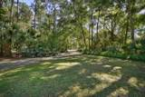 17823 128 Trail - Photo 26