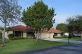 4645 Apple Tree Circle - Photo 1